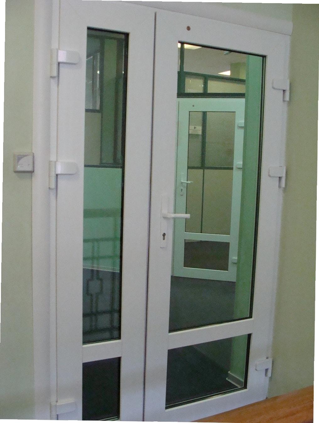пластиковые двери входные двухстворчатые фото такой пирог минимума